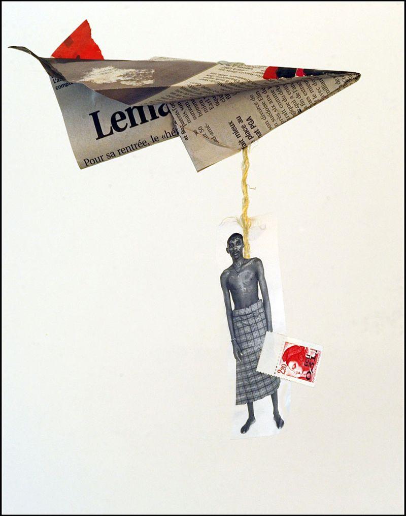 LeTicketRetour1