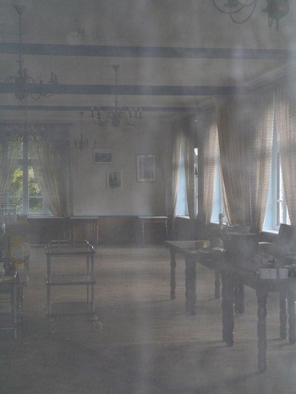 HotelPoussière.jpg