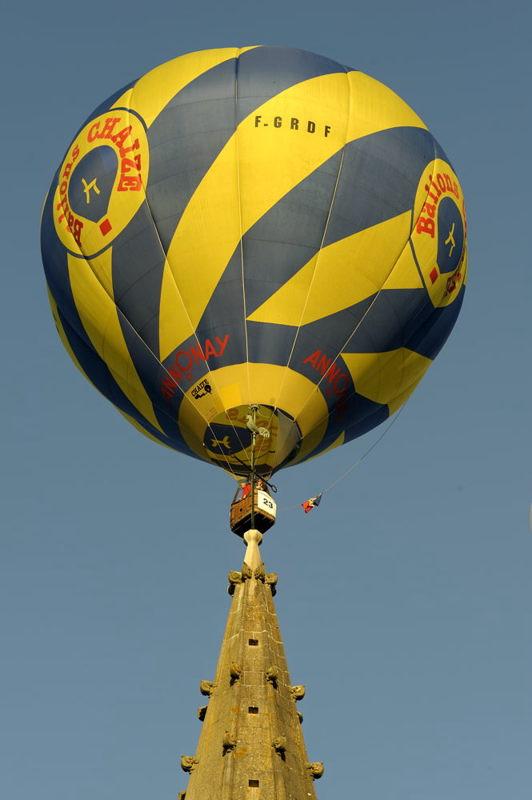2012_07_24_151_montgolfière.jpg