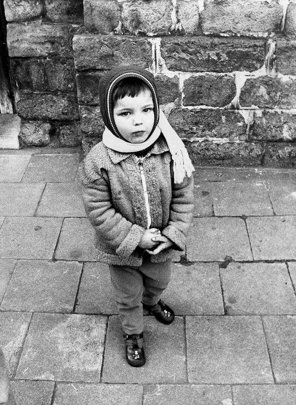 Enfant scanR.jpg