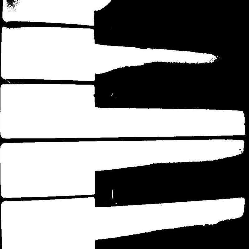 Piano NB 0