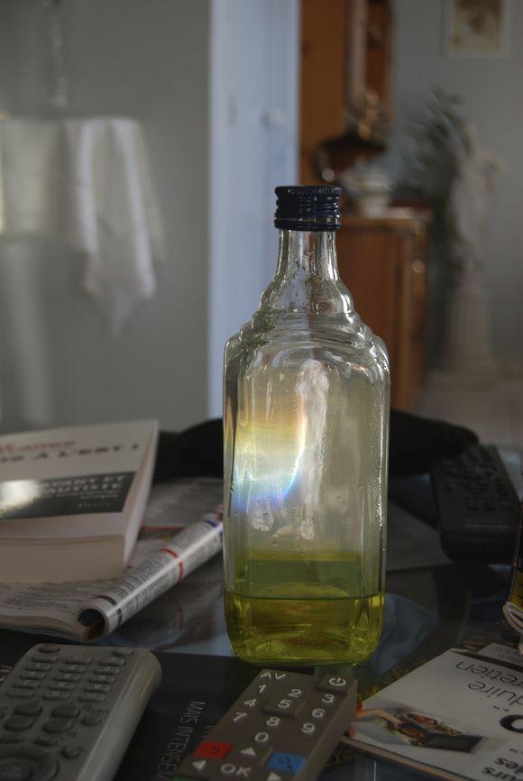 La Fée Blanche dans ma bouteille.jpg
