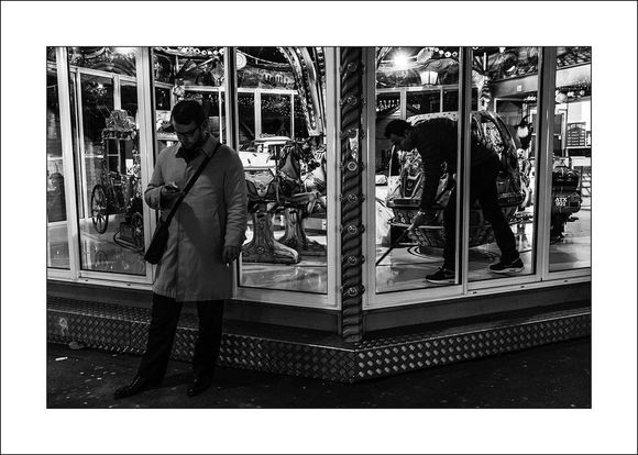 Un autre tour de manège © amb 2013.jpg