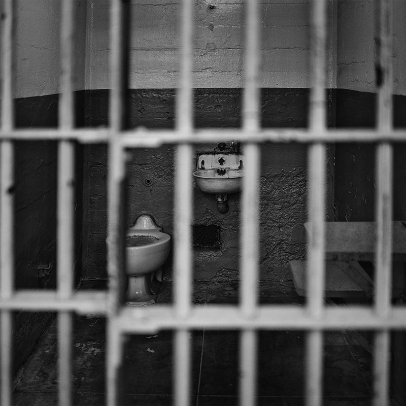 Alcatraz - 09 - HV