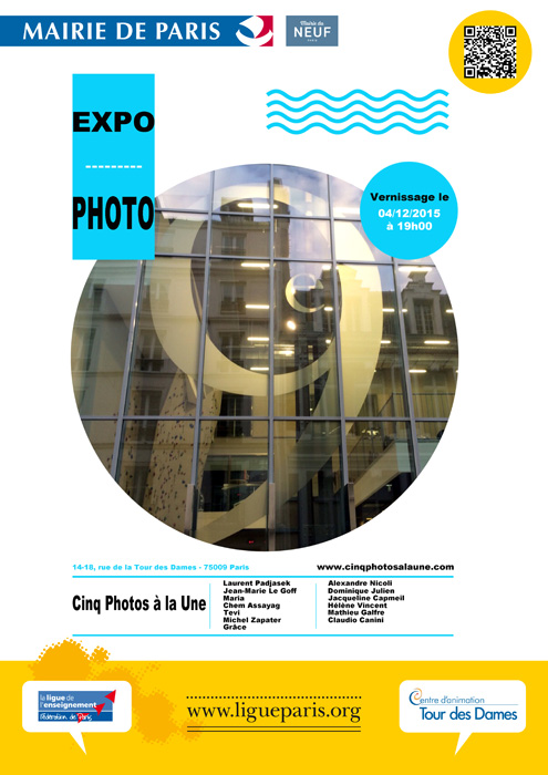 Expo-Tour-des-dames---Affiche---AN
