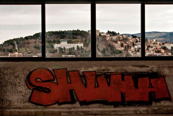Fenêtres sur la ville - JMLG.jpg
