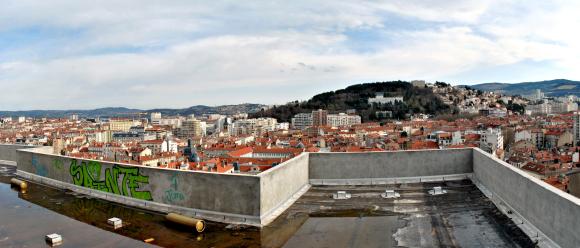 Balcon sur la ville - JMLG.jpg