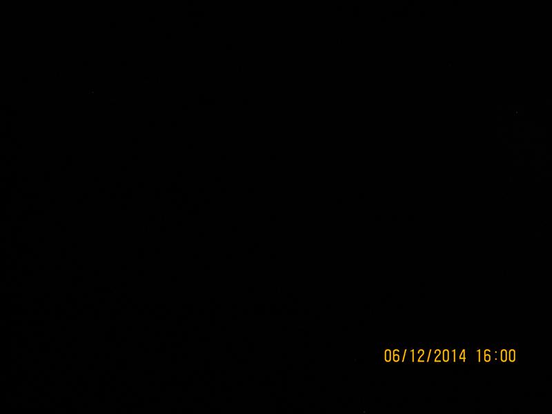 06 12 2014 - 16h00 - RV