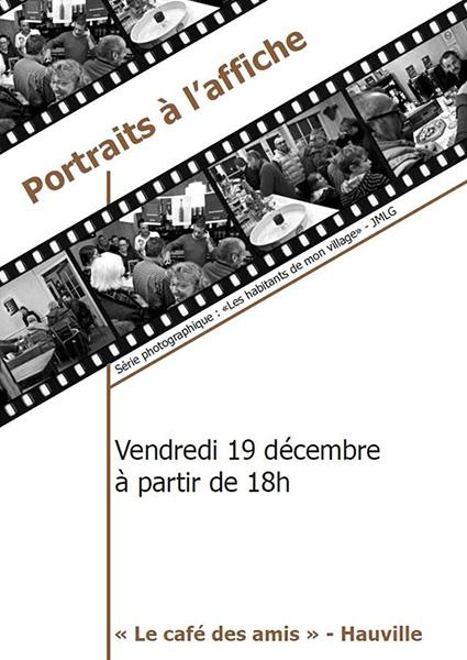 Portraits-à-l'affiche---JMLG---002