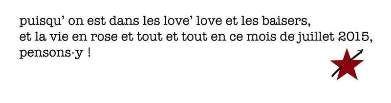 Love'love2