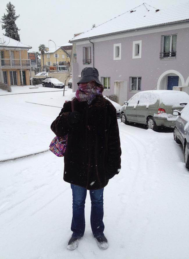 Habillé-pour-l'hiver---JiPhone