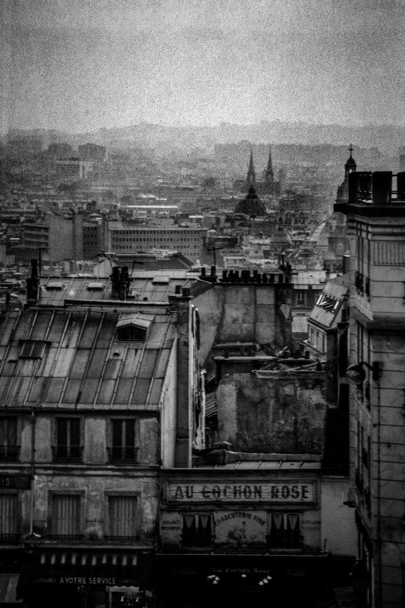 Paris 90