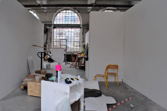 L'atelier---VF.jpg