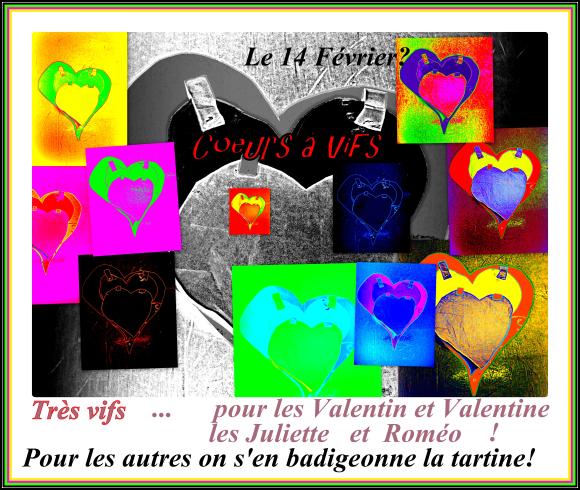 St Valentin Pernant.jpg