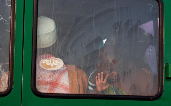 Transport en commun.jpg