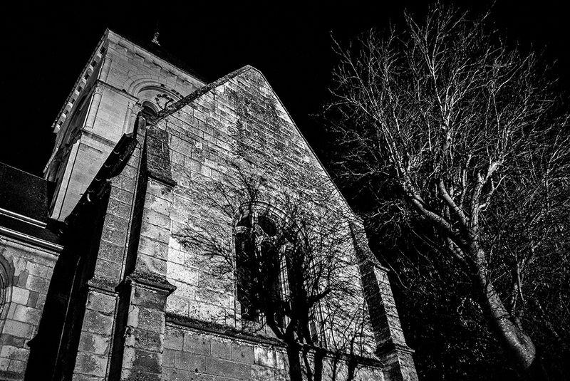 L'église-de-mon-village---001