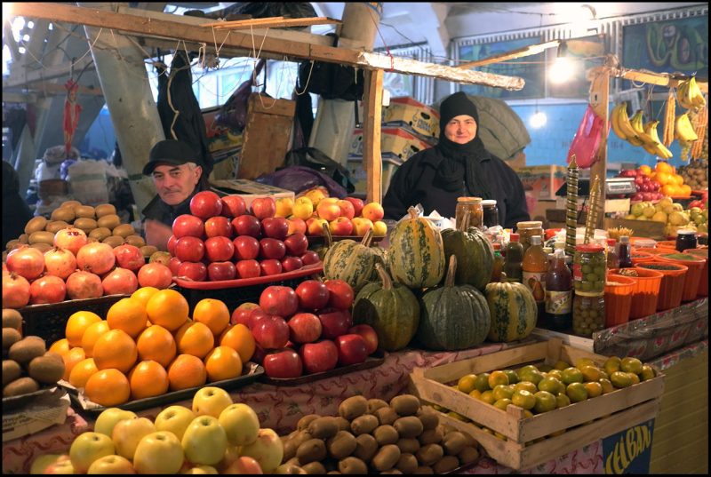 Marché2Mail