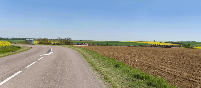 Panorama - Thil - JMLG - 01